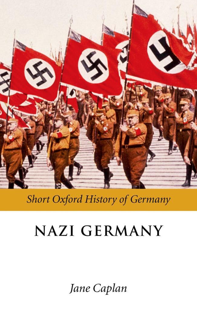 Nazi Germany.pdf