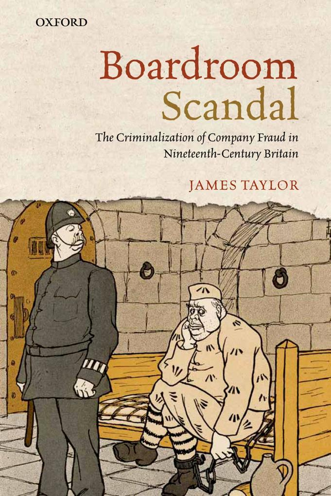Boardroom Scandal.pdf