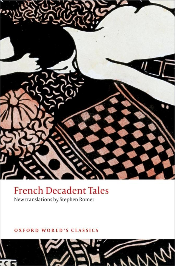 French Decadent Tales.pdf