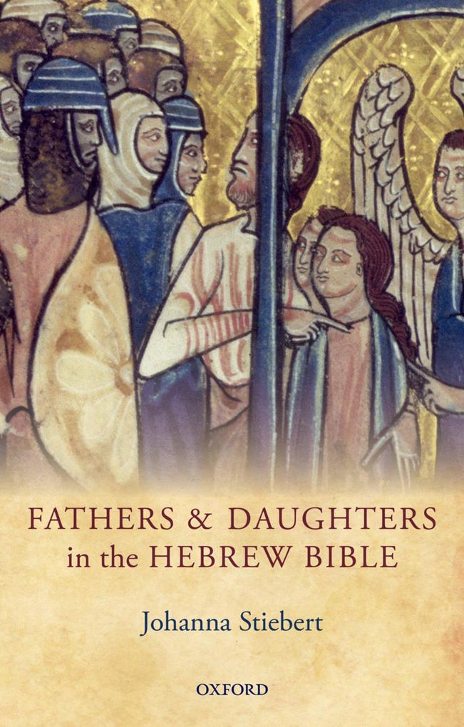 Fathers and Daughters in the Hebrew Bible.pdf