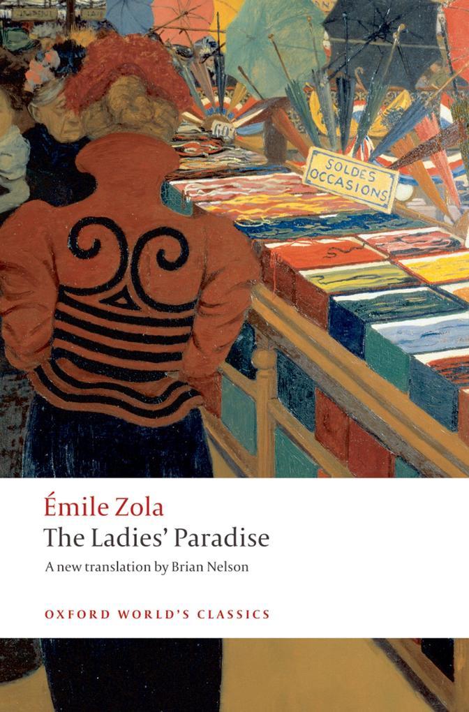 The Ladies Paradise.pdf