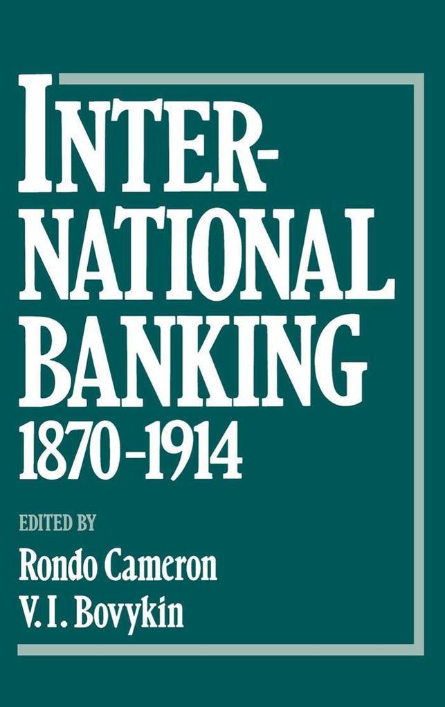 International Banking 1870-1914.pdf