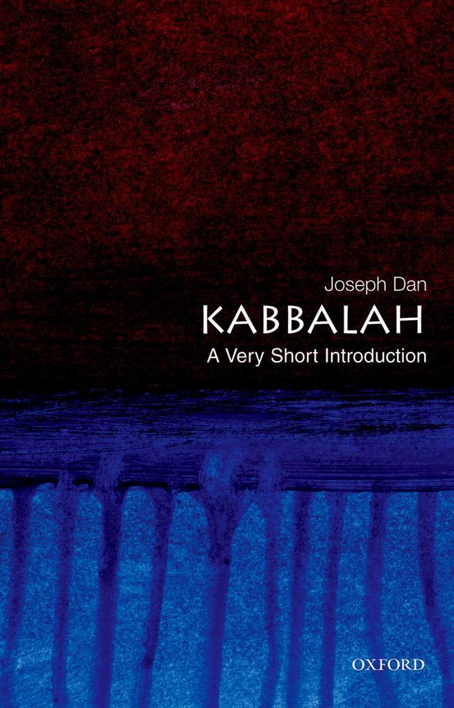 Kabbalah: A Very Short Introduction.pdf