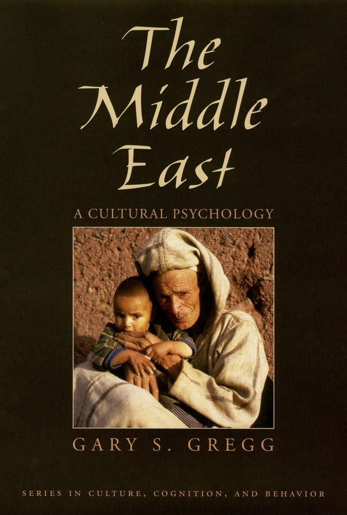 The Middle East.pdf