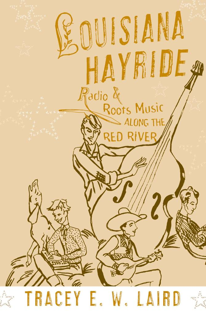 Louisiana Hayride.pdf