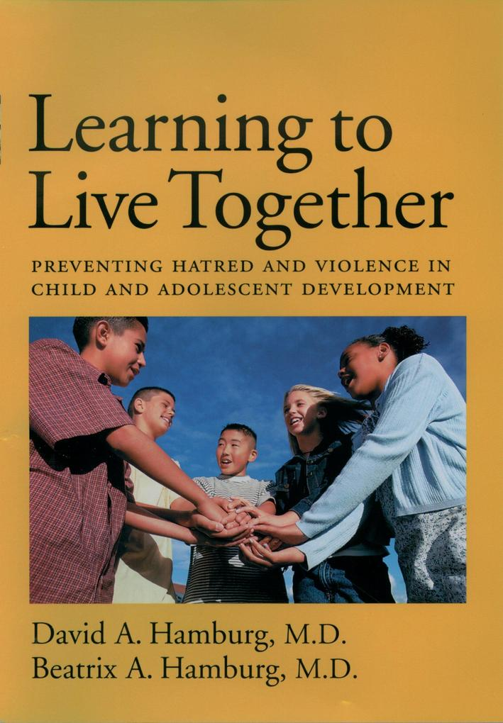 Learning to Live Together.pdf