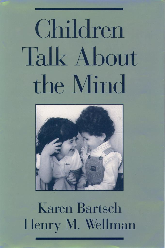 Children Talk About the Mind.pdf
