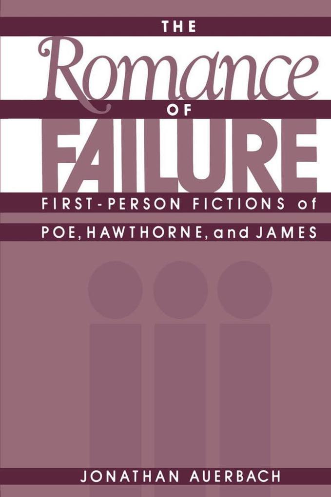 The Romance of Failure.pdf