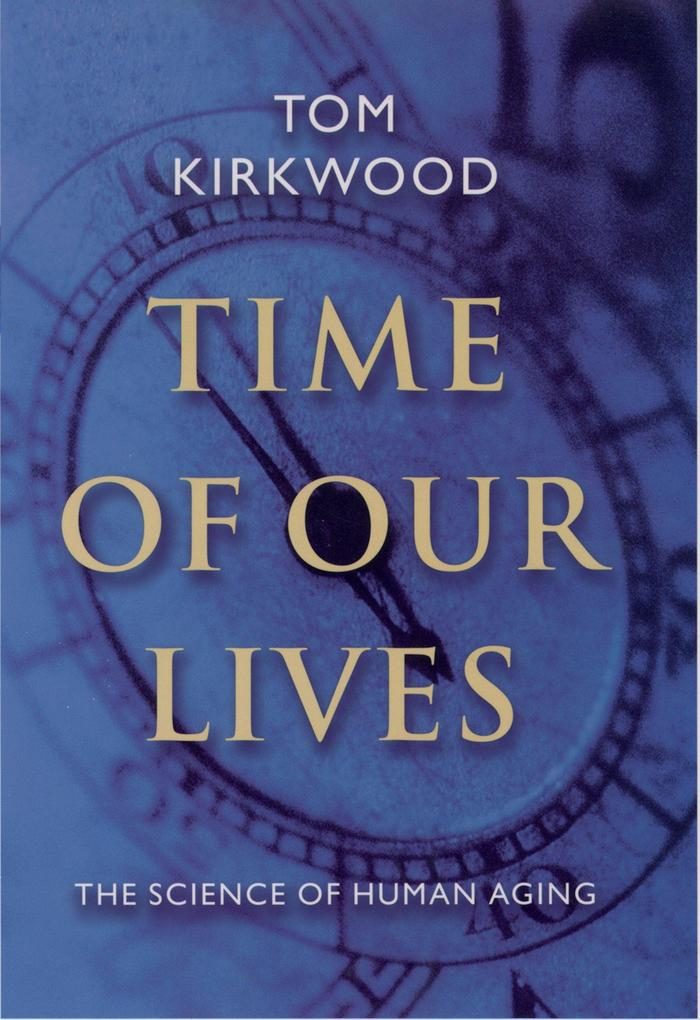Time of Our Lives.pdf
