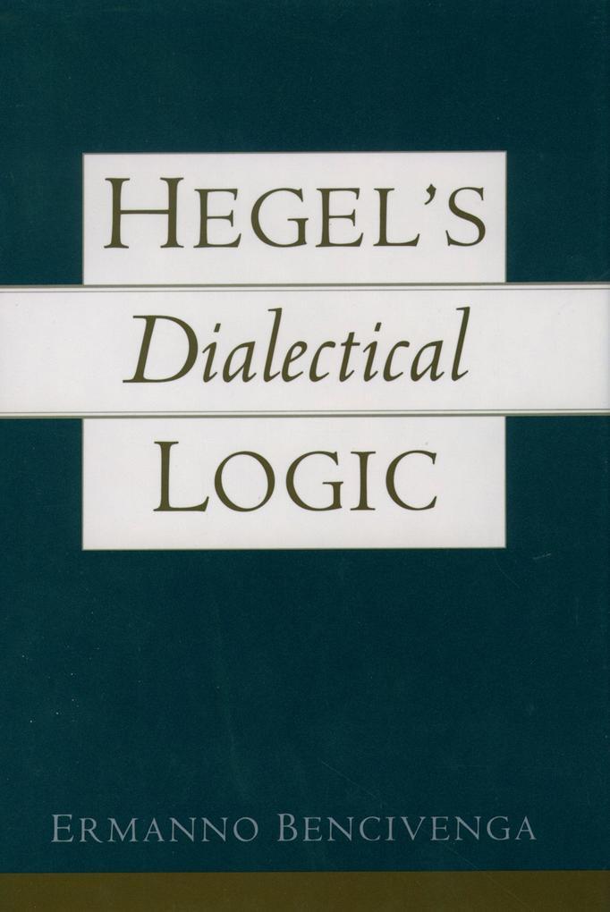 Hegels Dialectical Logic.pdf