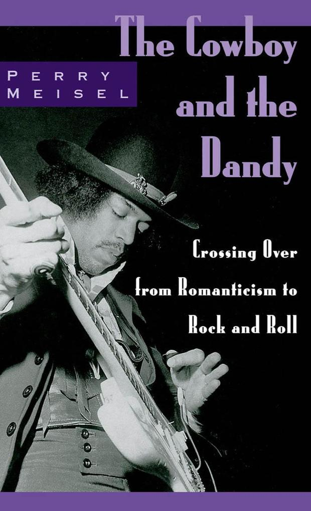 The Cowboy and the Dandy.pdf