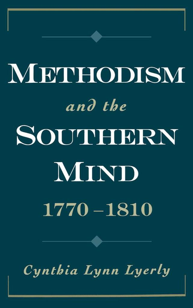 Methodism and the Southern Mind, 1770-1810.pdf