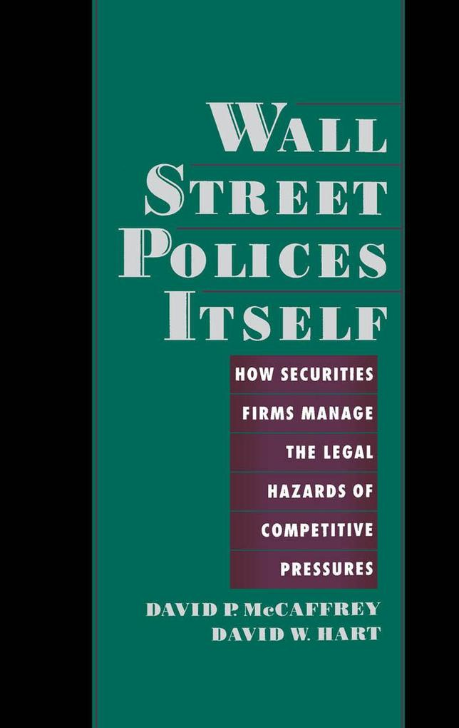 Wall Street Polices Itself.pdf