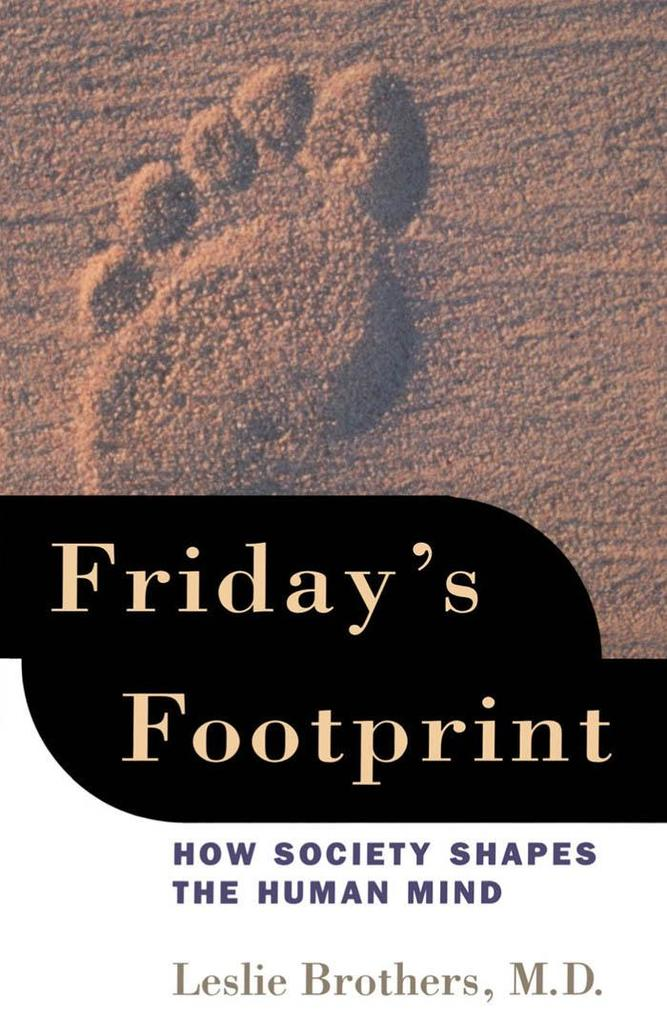 Fridays Footprint.pdf