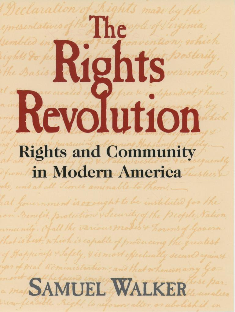 The Rights Revolution.pdf