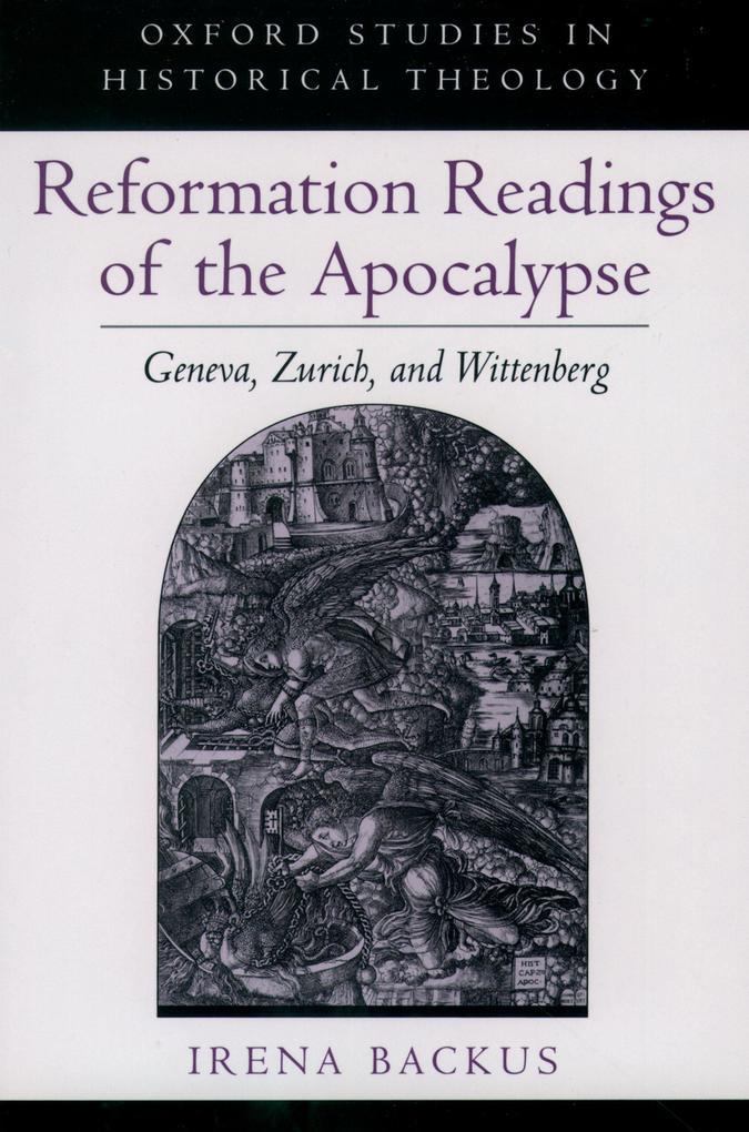 Reformation Readings of the Apocalypse.pdf