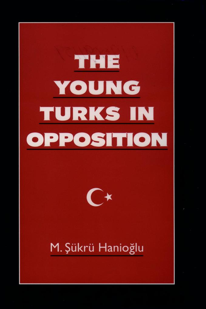 The Young Turks in Opposition.pdf
