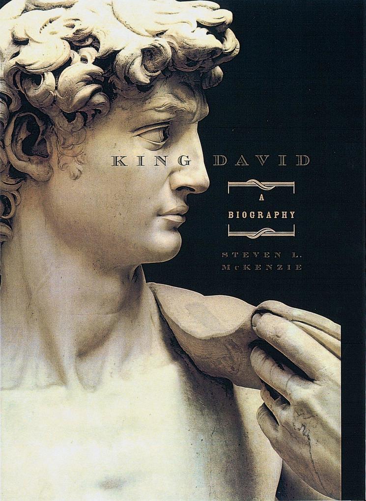 King David.pdf