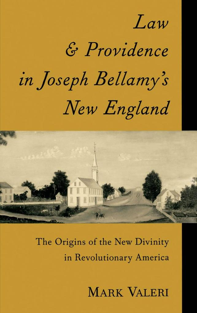 Law and Providence in Joseph Bellamys New England.pdf