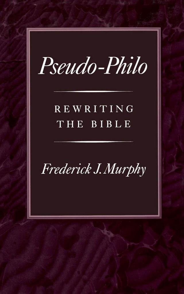 Pseudo-Philo.pdf
