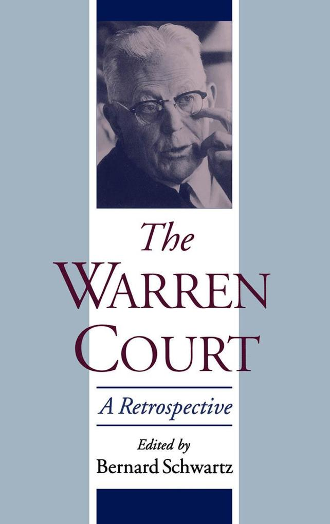 The Warren Court: A Retrospective.pdf