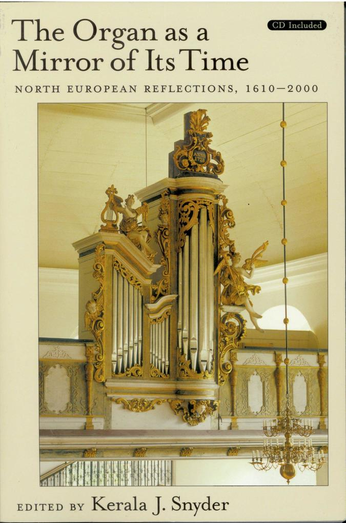 The Organ As a Mirror of Its Time.pdf