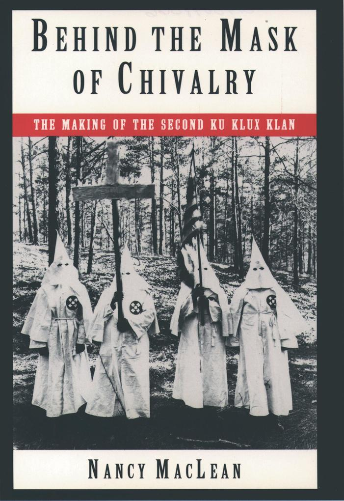 Behind the Mask of Chivalry.pdf