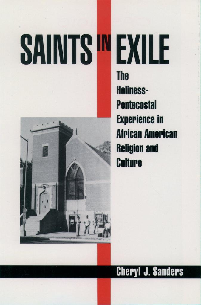 Saints in Exile.pdf