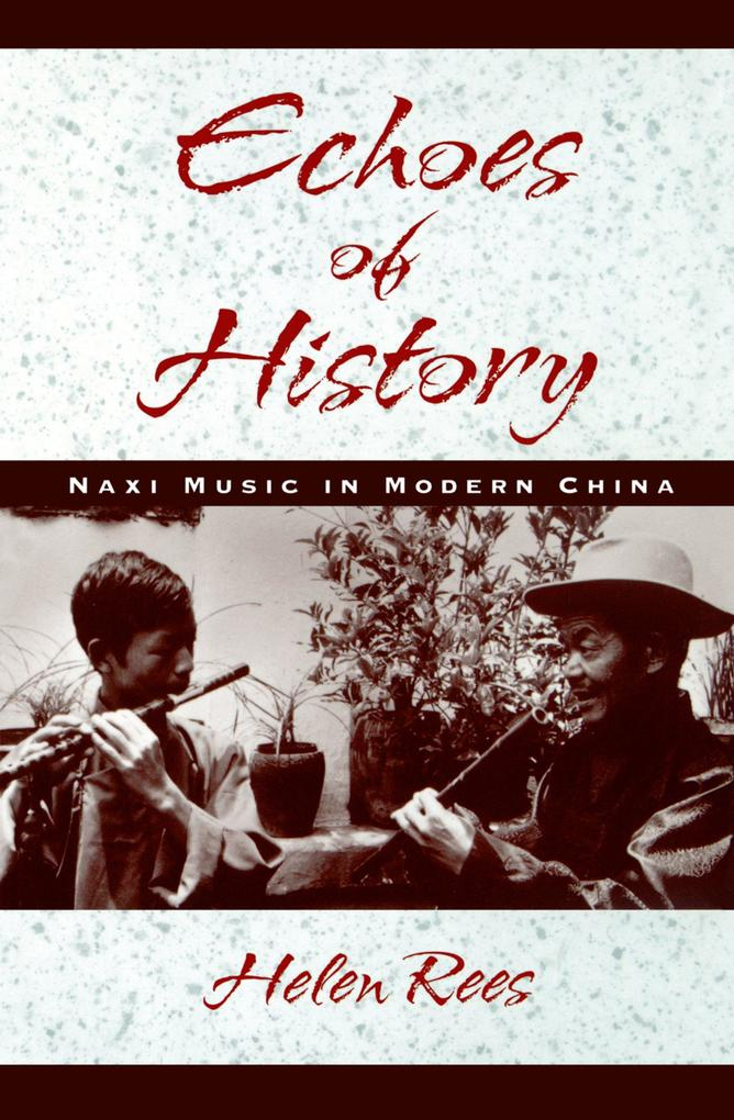Echoes of History.pdf