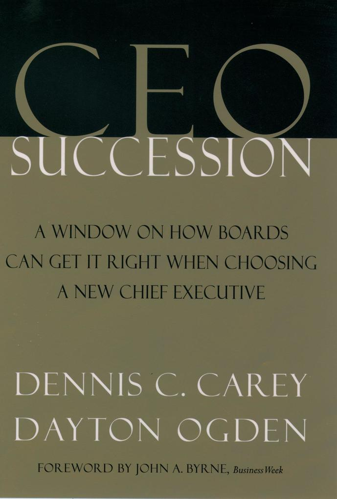 CEO Succession.pdf