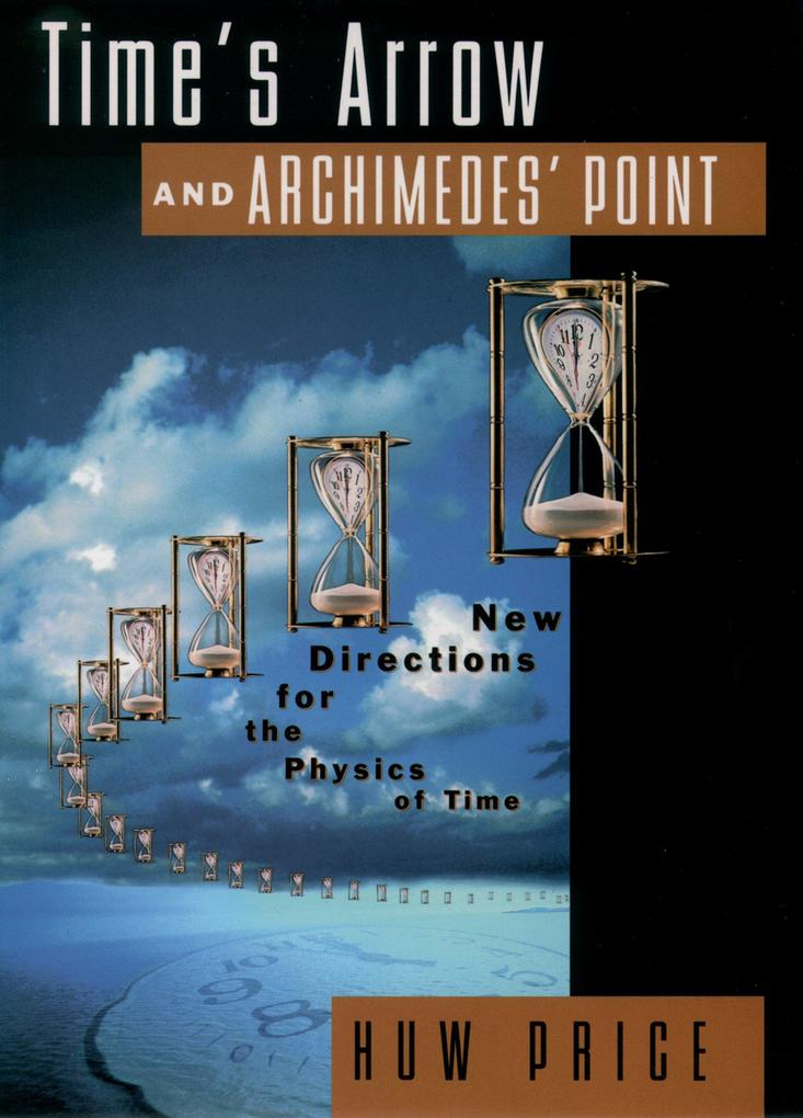 Times Arrow and Archimedes Point.pdf