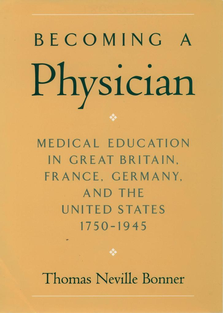 Becoming a Physician.pdf
