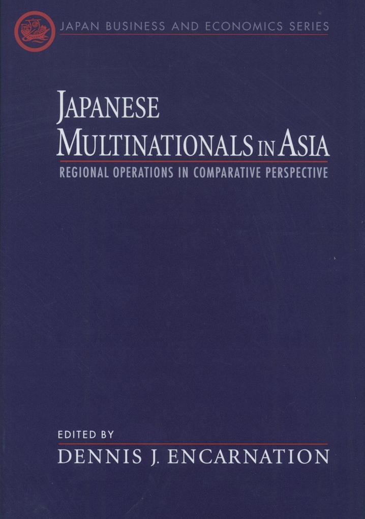 Japanese Multinationals in Asia.pdf