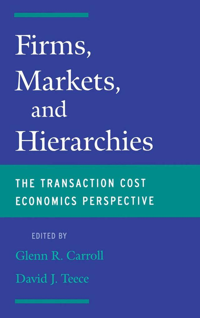 Firms, Markets and Hierarchies.pdf