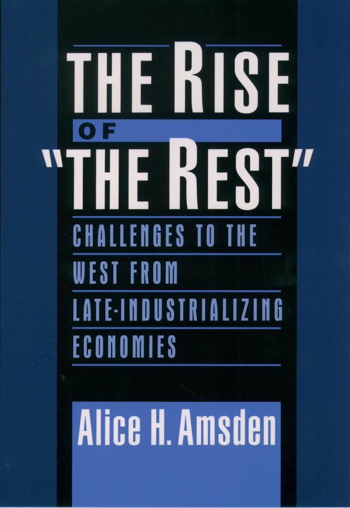 The Rise of The Rest.pdf