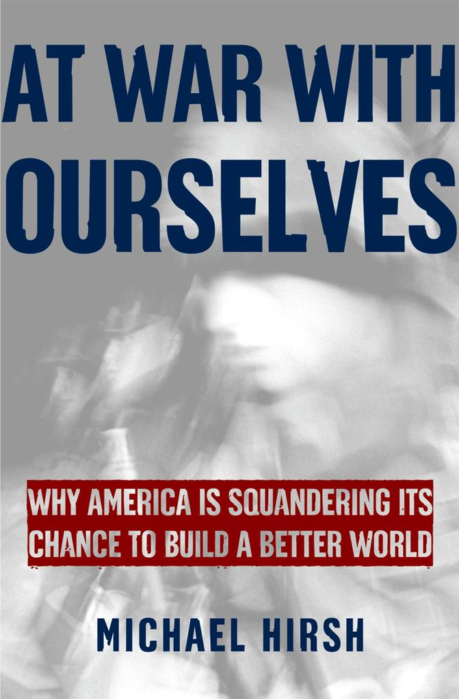 At War with Ourselves.pdf