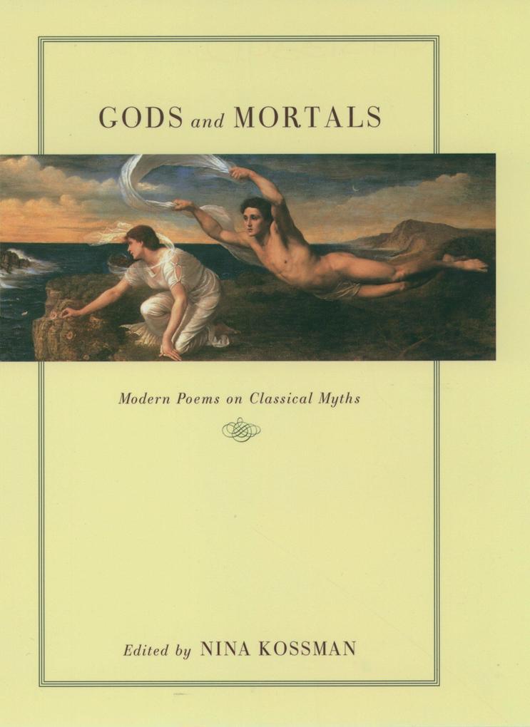 Gods and Mortals.pdf