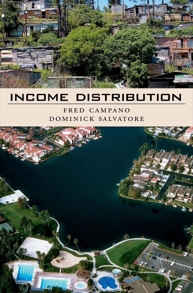 Income Distribution.pdf