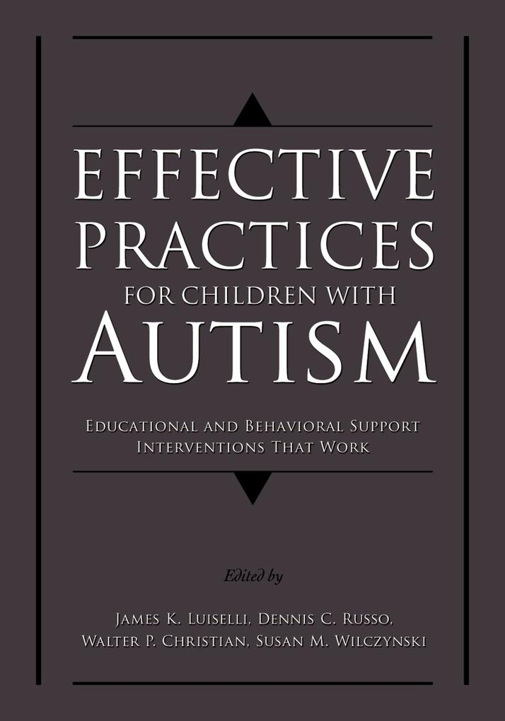 Effective Practices for Children with Autism.pdf
