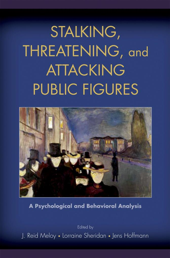 Stalking, Threatening, and Attacking Public Figures.pdf