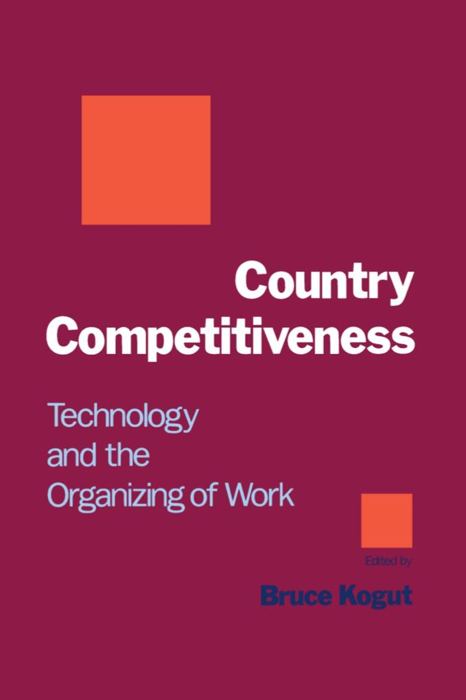 Country Competitiveness.pdf