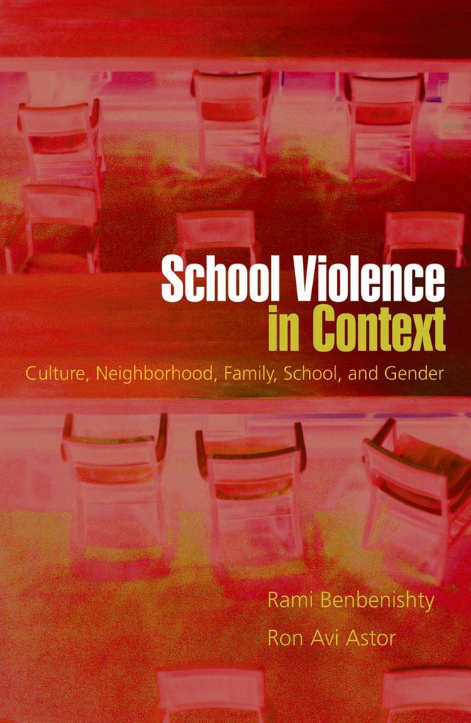 School Violence in Context.pdf
