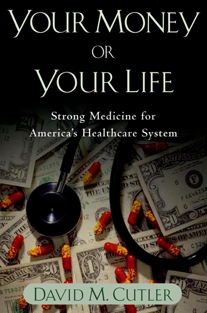 Your Money or Your Life.pdf