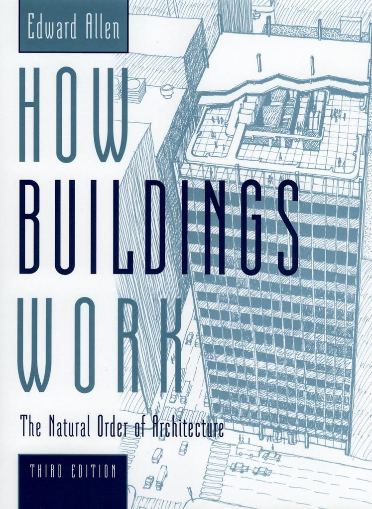 How Buildings Work.pdf