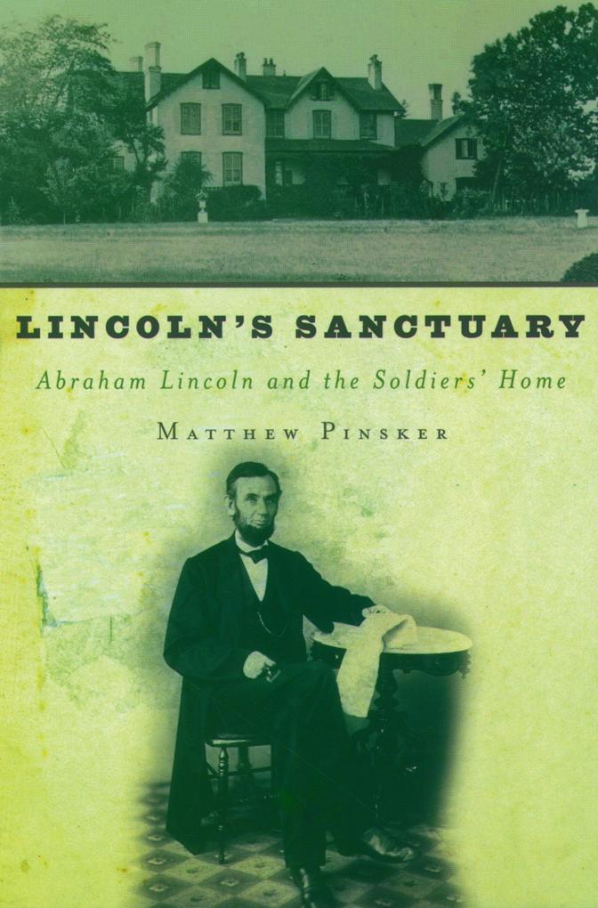 Lincolns Sanctuary.pdf