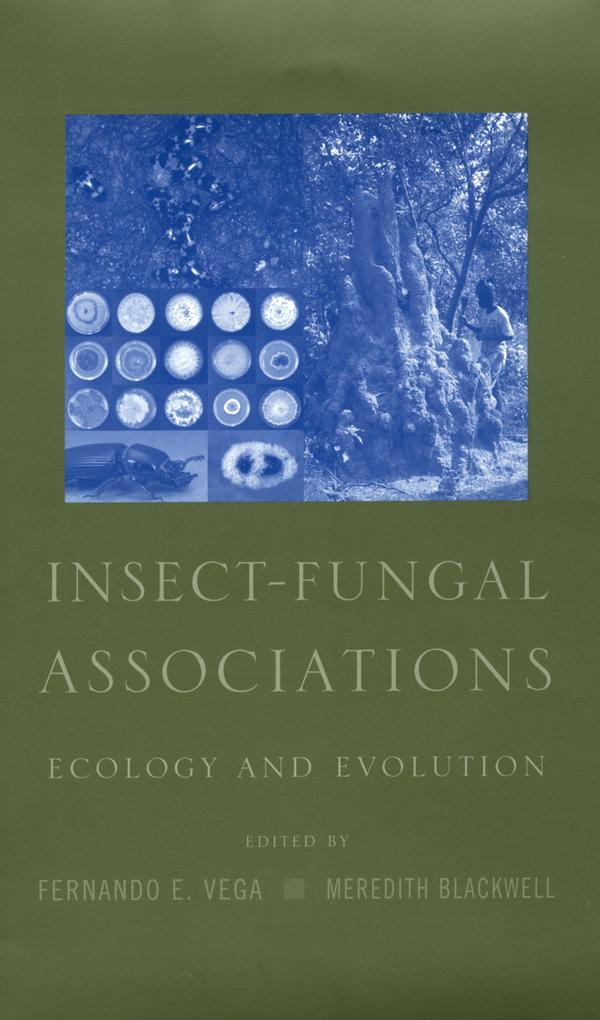 Insect-Fungal Associations.pdf