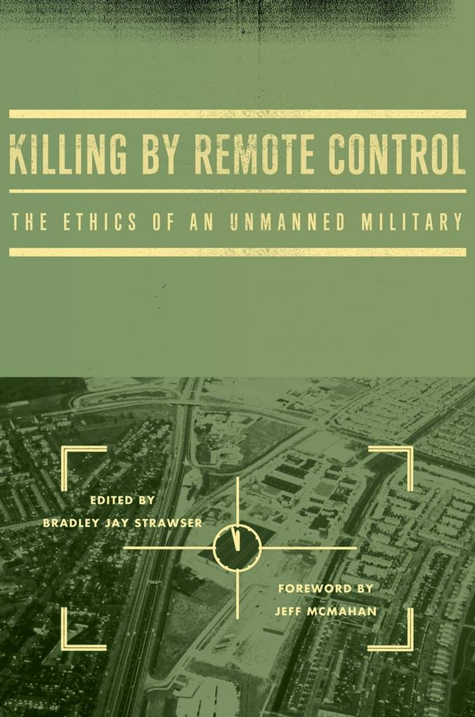 Killing by Remote Control.pdf