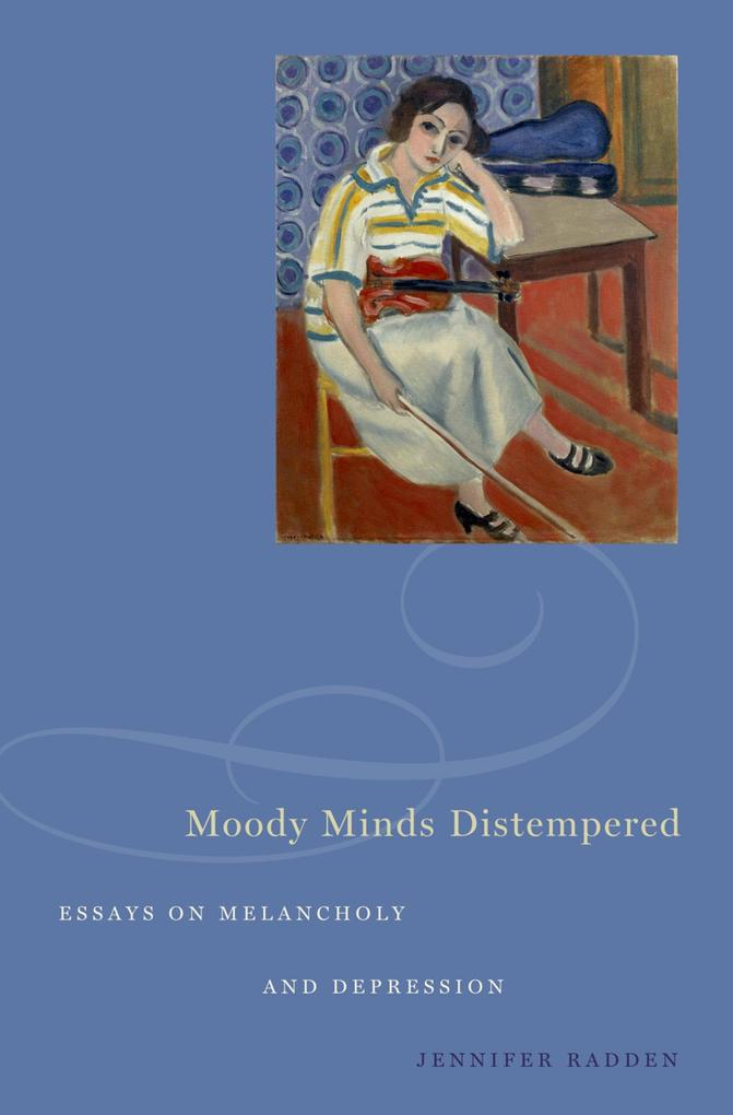 Moody Minds Distempered.pdf