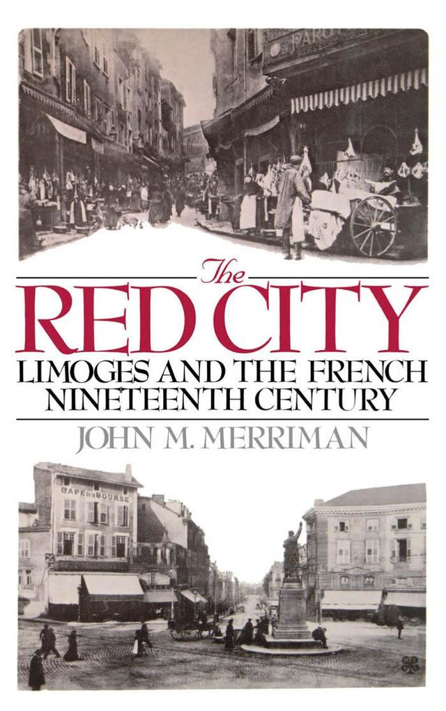 The Red City.pdf