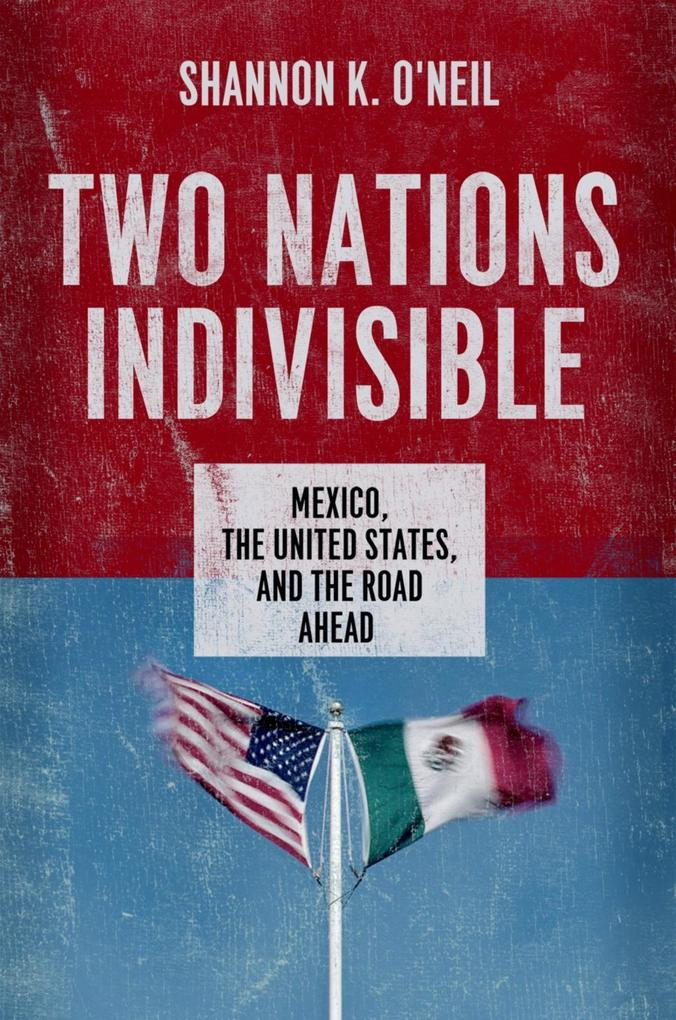 Two Nations Indivisible.pdf
